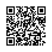 MAGIC Android QR Code