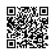 MAGIC iOS QR Code